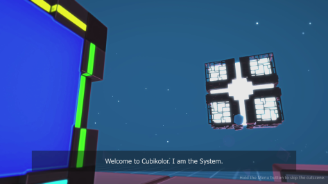 Cubikolor (Xbox One) Screenshot 2016-05-30 20-29-01